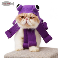 halloween-cat-dress-up-hat-pet-dress-up-headdress-festive-party-caps-cats-dogs-role-playing-suit-pet-supplies