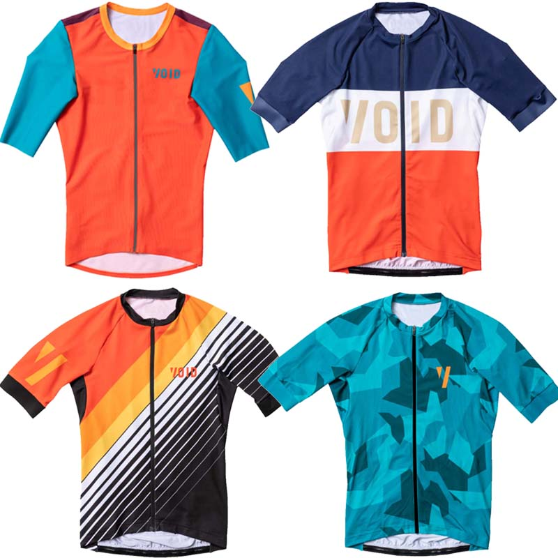 Jersey ciclismo 2020 Pro team <font><b>short</b></font> sleeve cycling jersey MTB cycle jersey bike cycling shirt tenue <font><b>velo</b></font> pro homme jersey hombre image