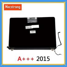 """Gloednieuwe Originele A1502 Lcd scherm Montage voor Macbook Pro Retina 13 """"A1502 LCD Full Display 2015 Jaar EEN + + + kwaliteit"""