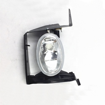 Made for HONDA Odyssey 2005-08 RB1 front fog lamp bumper lamp anti-fog lamp genuine H11 headlight