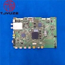 Buona prova per la scheda madre Samsung Main Motherboard Motherboard Motherboard scheda madre LTF320HF02 UE32C6820USXZF UE32C6820