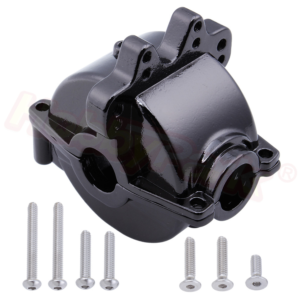 A949-12 Differential Gear Box for Wltoys A949 A959 A969 A979 1//18 RC Cars