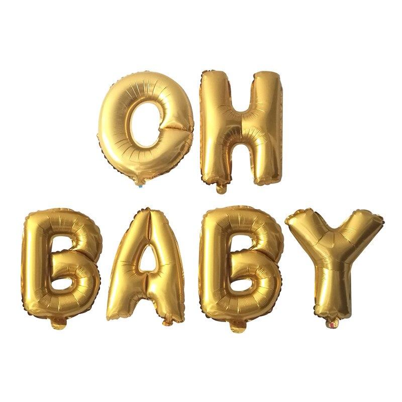 Gold-OhBaby