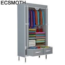 Armario Armazenamento Placard Chambre Armoire De Rangement Para Casa Moveis Closet Bedroom Furniture Mueble Cabinet Wardrobe