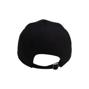 Image 4 - 2020 Summer New High Quality Baseball Cap Korean Fashion Casual Ladies Sun Hat Cartoon Adjustable Sports Breathable Sun Hat
