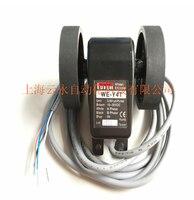 WE-Y4T Original & Neue Rad Länge Encoder Sensor Zähler