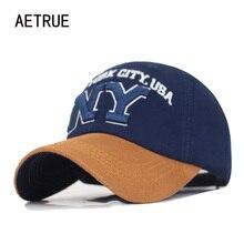 New Brand Women Snapback Caps Men Baseball Cap Hats