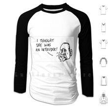 Sweat-shirt à capuche, manches longues, pour avocat en droit