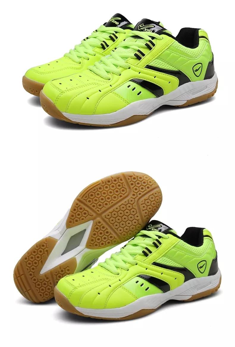 feminino badminton sapatos mais