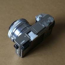 8GB Wiederaufladbare Mini USB-Stick Aufnahme Diktiergerät 70Hr Digital Audio Voice Recorder Tragbare