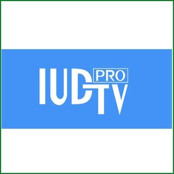 Leadcool IUDTV PRO IPTV szwecja niderlandzkiego belgia szwedzki arabski polska portugalia hiszpański M3U bez aplikacji wliczony w cenę dla TV Box z androidem