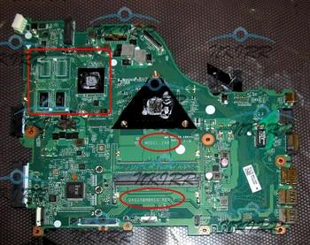 DA0ZABMB6E0 ZAB NBGDL11001 NBGDL11002 NB.GDL11.001 NB.GDL11.002 DDR4 Radeon R5 motherboard for ACER Aspire E5-523 E5-523G