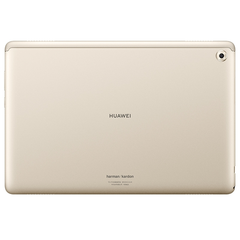 Huawei-Mediapad-M5-lite-BAH2-W09-WiFi-Tablet-PC-10-1-inch-4GB-RAM-64GB-128GB