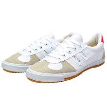 Женская обувь для тренировок; кроссовки; дышащая женская обувь для волейбола; уличные парусиновые дышащие кроссовки для профессионального тенниса; MA-120A