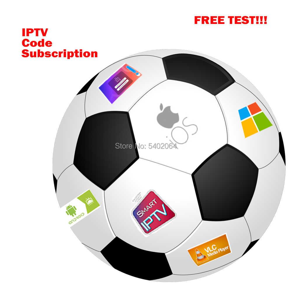 IPTV de Reino Unido TV en directo VOD serie IPTV suscripción XXX apoyo Android IOS Windows Xtream M3U caja adultos xxx smart TV iptvplayer