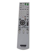 ใหม่RM ADU005 สำหรับSONY AV SYSETMรีโมทคอนโทรลDAV DZ630 HCD DZ630 DAV HDX265 DAV HDX285 DAV HDX274 Fernbedienung