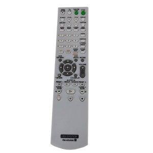 Image 1 - חדש החלפת RM ADU005 עבור SONY AV SYSETM שלט רחוק DAV DZ630 HCD DZ630 DAV HDX265 DAV HDX285 DAV HDX274 Fernbedienung