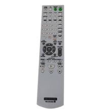 RM ADU005 de repuesto nuevo para SONY AV SYSETM, mando a distancia DAV DZ630 HCD DZ630 DAV HDX265 DAV HDX285