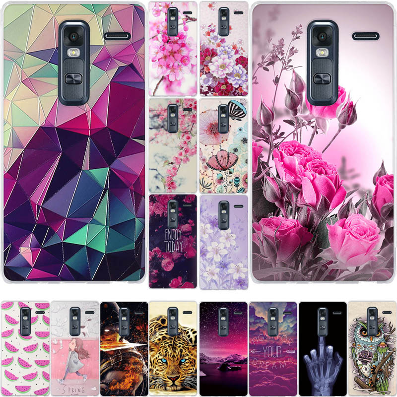 <font><b>Case</b></font> <font><b>For</b></font> <font><b>LG</b></font> <font><b>Class</b></font> <font><b>Case</b></font> Back Soft Silicone TPU Cover <font><b>for</b></font> <font><b>LG</b></font> Zero F620 H650 <font><b>H650e</b></font> Covers Phone Shells <font><b>for</b></font> <font><b>LG</b></font> <font><b>Class</b></font> Zero H740 Cover image