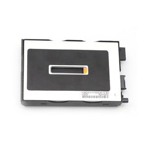 Image 2 - Originele Hdd Caddy Voor Panasonic Toughbook CF 52 Hdd Conector Para CF52 Rapido Notebook Sata Harde Schijf Case Base Tray