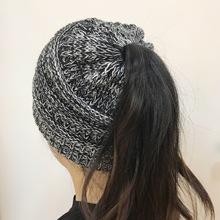 beanies women hats winter 2018 adult casual solid womens hat 2019 fashion knit thanksgiving pink beanie cute