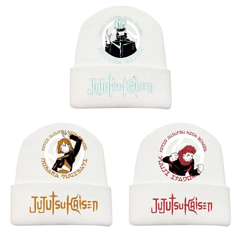 Hb9187a0291424c66a904d12ebf578cf9L - Jujutsu Kaisen Shop