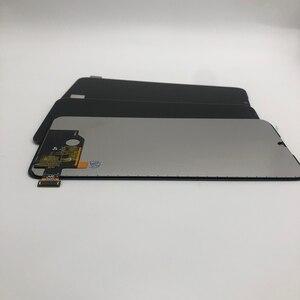 Image 4 - 100% מבחן 6.01 LCD תצוגה עבור Xiaomi Mi A3 CC9E LCD Digitizer מסך מגע עצרת עבור Xiaomi MiA3 תצוגה