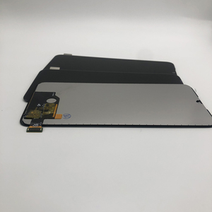 Image 4 - 100% Test 6.01 Lcd Display Voor Xiaomi Mi A3 CC9E Lcd Digitizer Touch Screen Montage Voor Xiaomi MiA3 Display