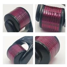 Micro Needle Derma Roller