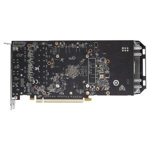 Image 5 - Video Card Radeon RX 470 8GB 256Bit GDDR5 rx 470 PCI Express 3.0 x16  AM Desktop Game graphic cards Compatible rx 580