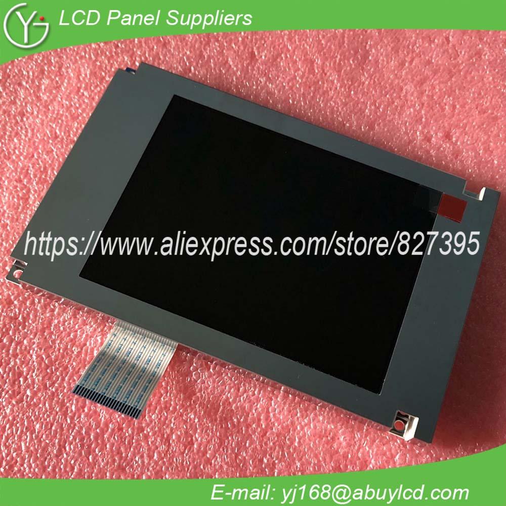 Lcd Panel AM320240N1TMQWW4H(R) 320240N1-W-256