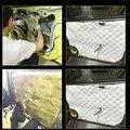 Шумоизоляция для салона автомобиля грузовика Звукоизолирующая анти-шумоизоляция хлопковая термозакрытая хлопковая бленда Автомобильный ...