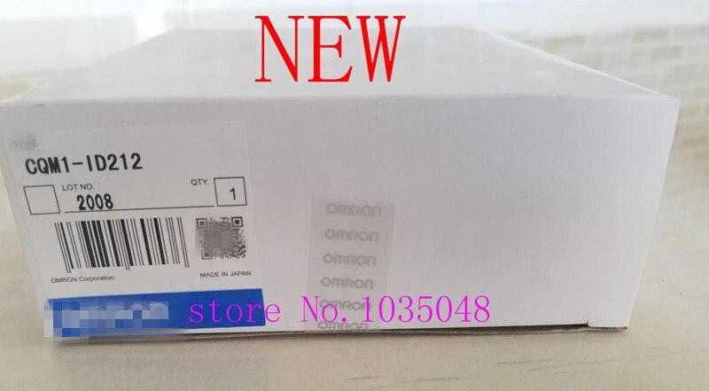 1PC NEW OMRON CQM1-PLB21