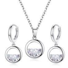 Earring Set Jewelry Accessories…