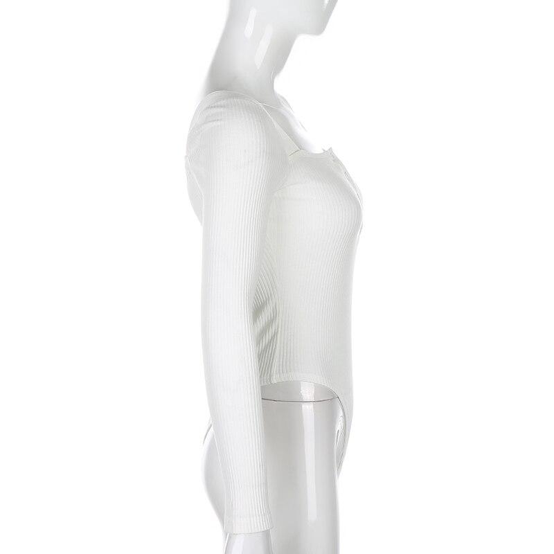 Solid Bodysuit (14)