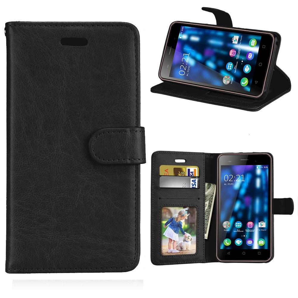 5.0For Bq 5020 Case For Bq Bqs Strike Power Selfie Magic Mini 5020 5059 5050 5065 5070 4072 5035 Velvet Choice Coque Cover Case