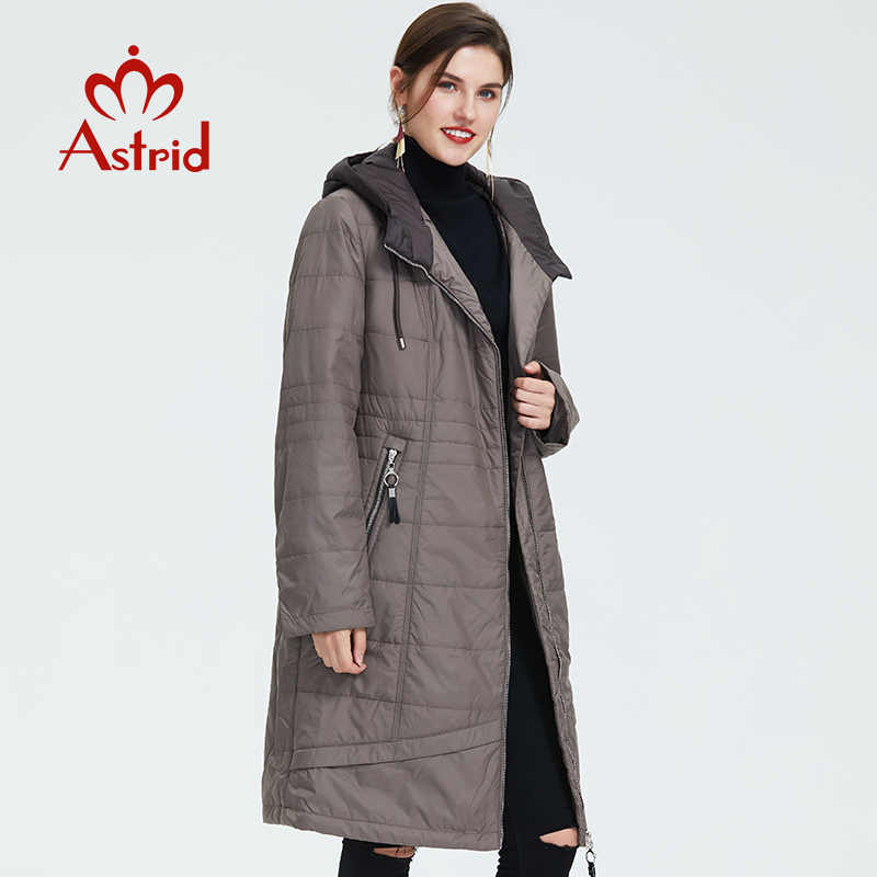 Chaqueta De Invierno Para Mujer Parkas Tallas Grandes Casaco Femenino Con Capucha Sueter De Senora Solido Ropa De Mujer Cazadora 2019 Am1946 Fashion Women Coat Women Coatwoman Coat Fashion Aliexpress