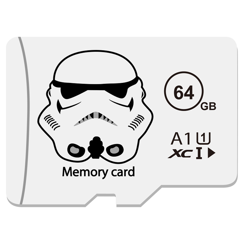100% Original Mirco SD Card 32GB 64GB Micro Sd Cartao De Memoria Tf Card 128GB 256GB 512GB Class10 For Mobile Phone