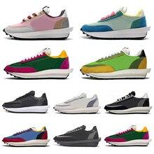 2020 cheap running shoes men women