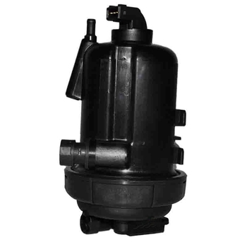 Oil Water Separator Fuel Filter Ship Fuel Water Separator 96629454 Fuel Filter Assembly