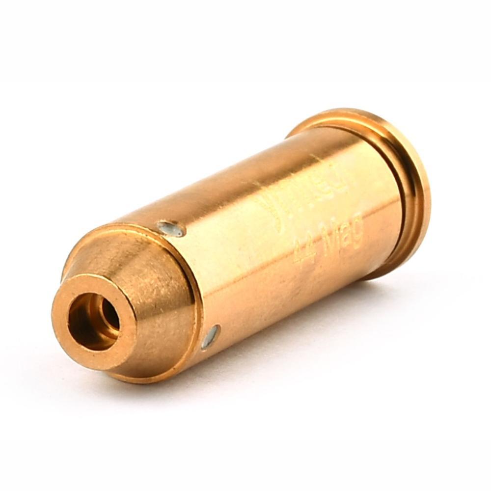 44mag laser furo vista tatico vermelho ponto 01