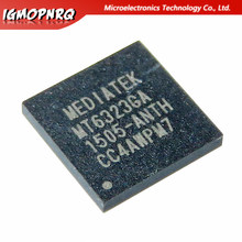 1pcs MT6323GA MT6323G BGA MT6323 new original