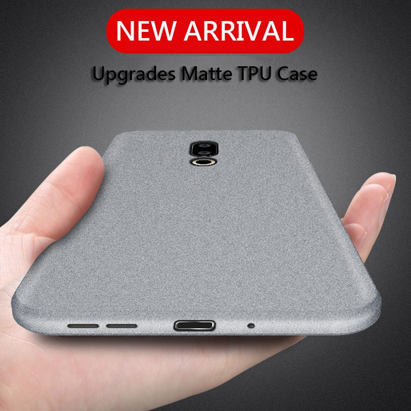 Anti Fingerprint Case for Meizu 16s Pro Note 9 16Xs 16 16th 15 Plus Lite X 16S  1