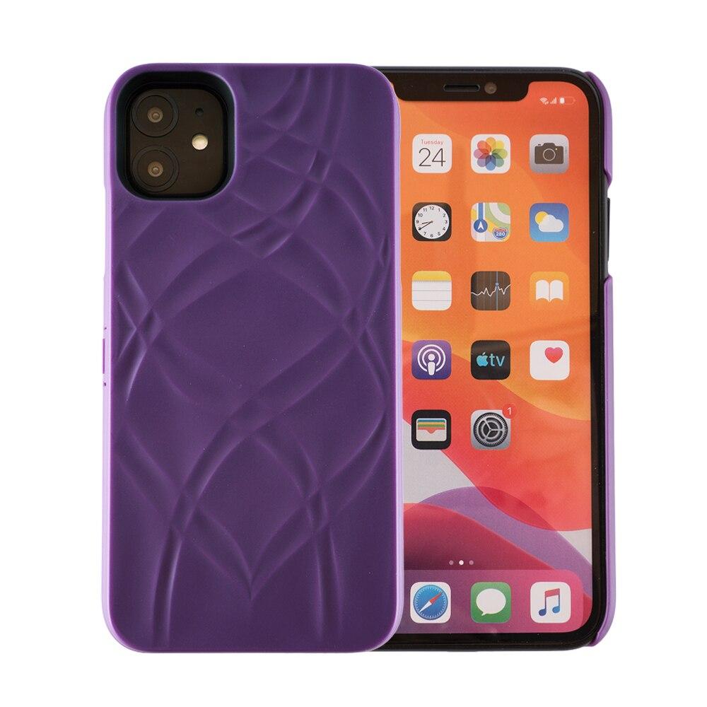 iphone 11 Purple (2)