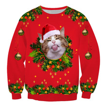 Vip ссылка на свитер nicolai