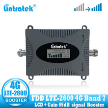 repeater 2600 repeater 4g