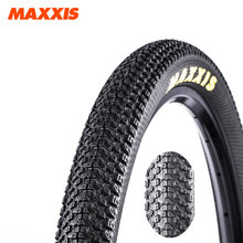 2pc maxxis bicycle tires 26 * 2.1 27.5 * 1.95 60tpi mtb mountain tires 26 * 1.95 27.5 * 2.1 29 * 2.1 bicycle tires or inner tub