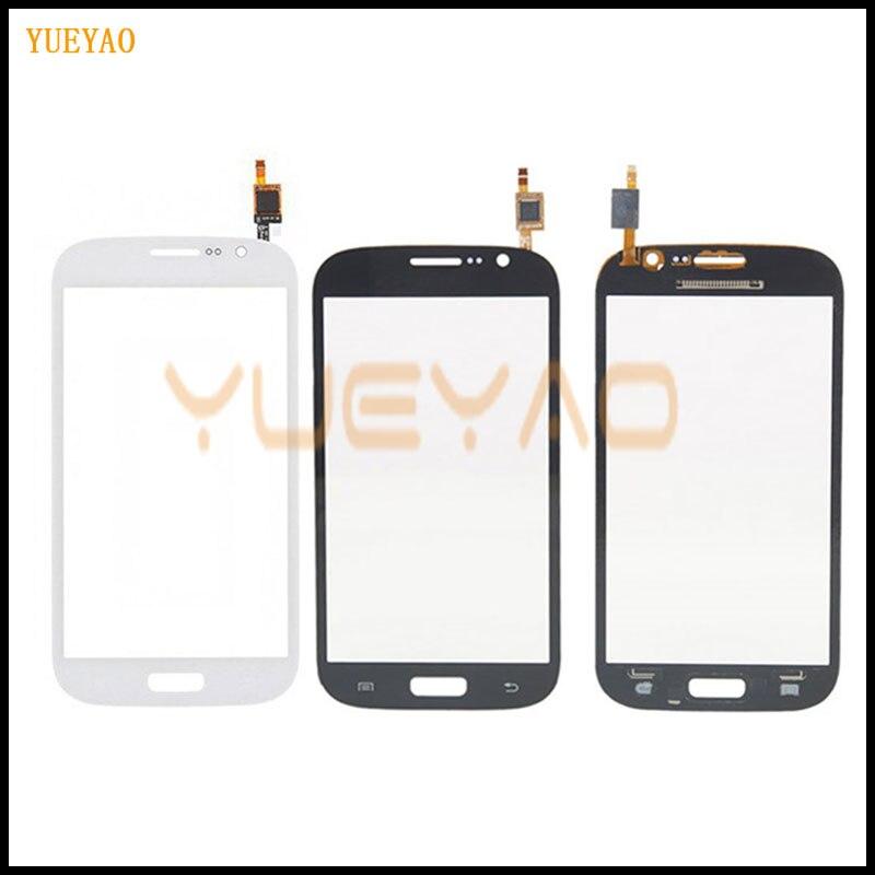 ЖК-дисплей с сенсорным экраном и дигитайзером для Samsung Galaxy Grand GT i9082 i9080 Neo i9060 i9062 i9063 Plus i9060i