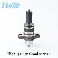 Hohe Leistung diesel einspritzpumpe kolben F019003313