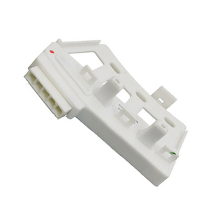Image 3 - Replacement Kit Suitable For LG Sensor 6501KW2001A Drum Washing Machine Accessory Spare Hall Component Sensor Cover Engine Motor